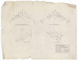 Roof Truss Stress Diagrams (1)