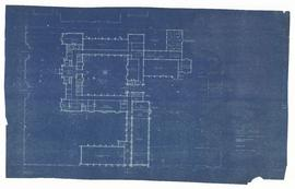 "Ground Floor ""Scheme A"" (two copies) (A)"