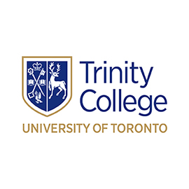 Go to Trinity College Archives