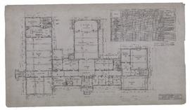 First Floor Plan (103)