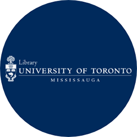 University of Toronto Mississauga Library, Archives & Special Collections