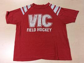 Victoria College Field Hockey Shirt